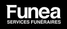 Pompes funèbres Groupe Funéa
