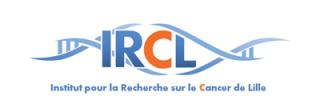 IRCL Institut recherche cancer lille