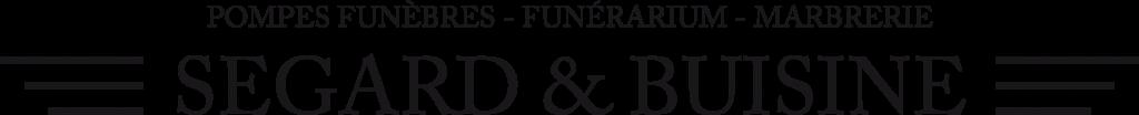 Logo Segard et Buisine